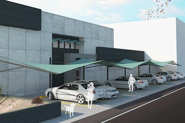 estacionamientos_iplas