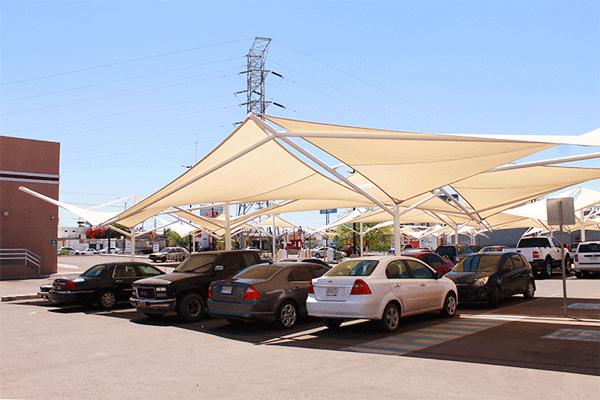 estacionamientos-G01_600px_IPLAS