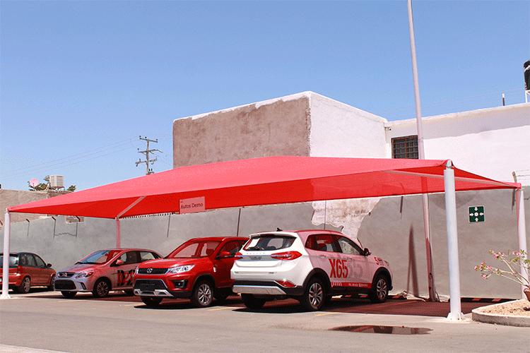 estacionamientos-G02_600px_IPLAS
