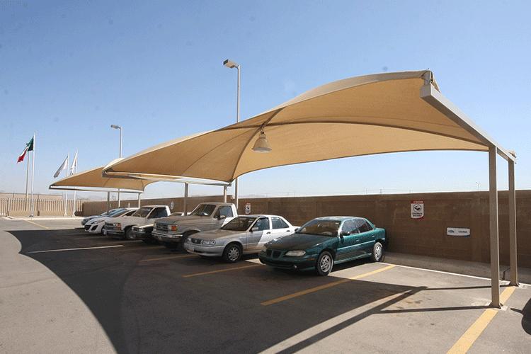 estacionamientos-G03_600px_IPLAS