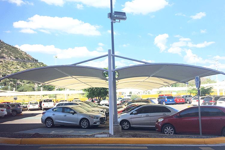 estacionamientos-G04_600px_IPLAS