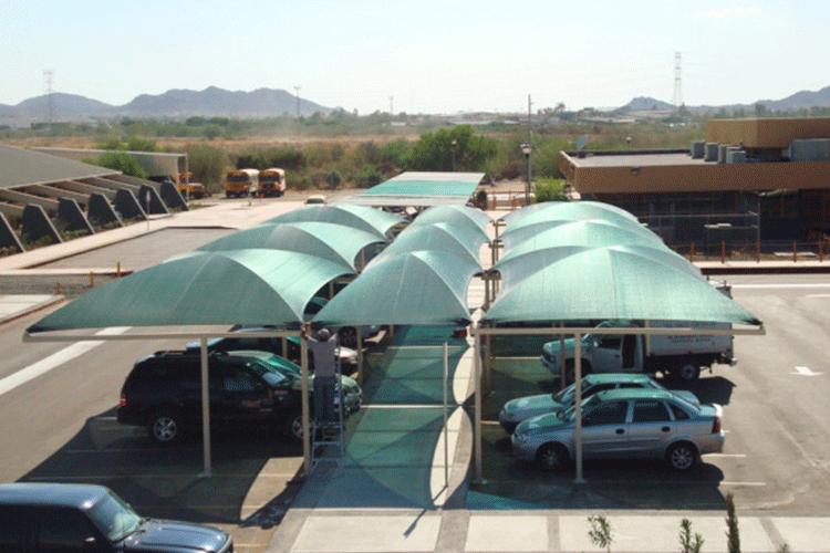 estacionamientos-G05_600px_IPLAS