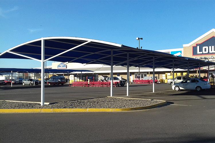 estacionamientos-G06_600px_IPLAS
