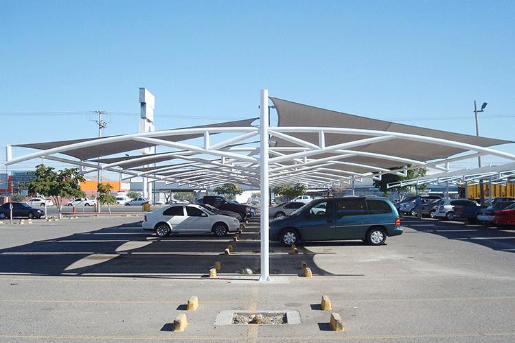 estacionamientos-G07_600px_IPLAS