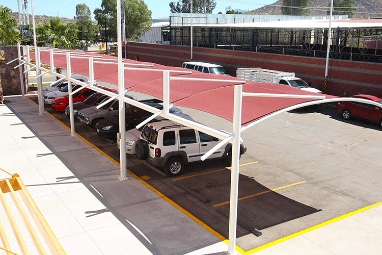 estacionamientos-G08_600px_IPLAS