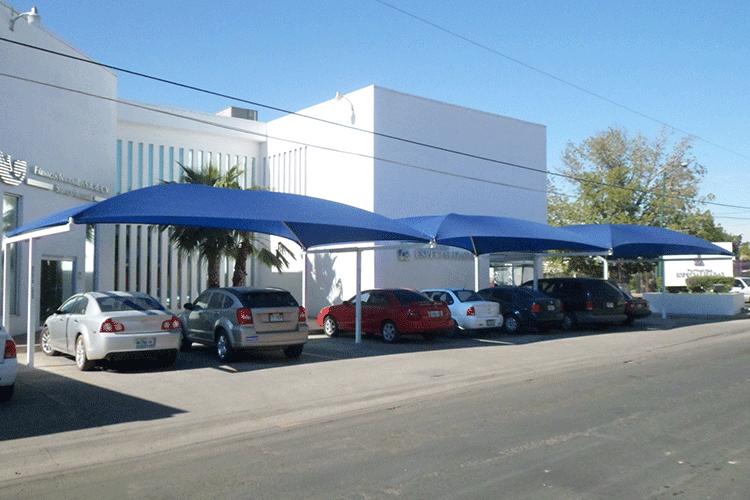 estacionamientos-G09_600px_IPLAS