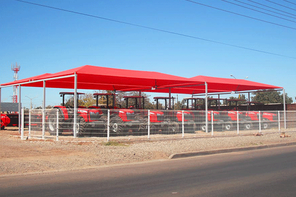 estacionamientos-G10_600px_IPLAS