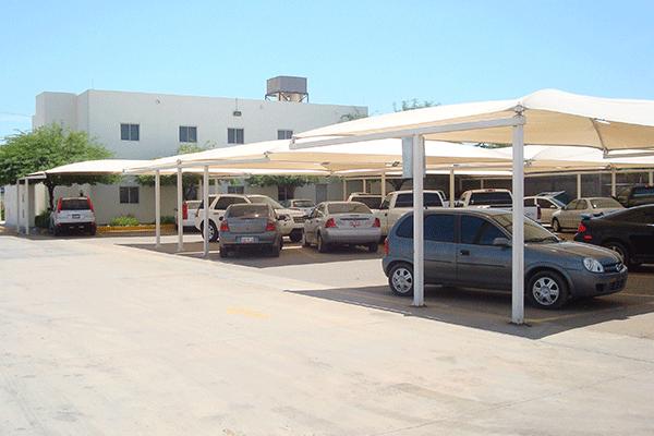 estacionamientos-G11_600px_IPLAS