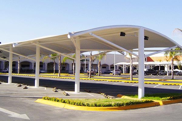 estacionamientos-G12_600px_IPLAS