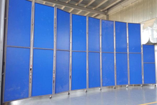 cortina-G01_600px_IPLAS
